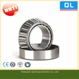 Roulement à rouleaux industriel de cône de roulement de haute performance