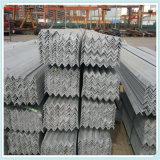 Angleの同輩、Cq Hr 40 x 40 x 4氏穏やかな鋼鉄高品質の熱間圧延の角度棒鋼鉄または鋼鉄角度の価格または鋼鉄山形鋼の販売