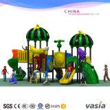 Оборудование скольжения напольного оборудования 2016 детей напольное для горячий продавать