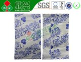 Dingxing desecante 2 g / 5 g / 10g / 25g / 500g de cloruro de calcio (CaCl2) para la electrónica