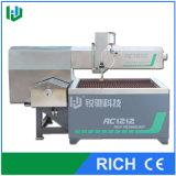 Förderung-Wasserstrahlausschnitt-Maschine mit kleinem