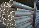 Толщиная стена 316 l цитата безшовной трубы нержавеющей стали