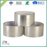 強い付着を用いる耐熱性アルミニウムテープ