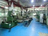 Fábrica de plástico molde de matriz, Shenzhen plástico fabricante del molde