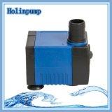 Bomba sumergible de la fuente del jardín industrial del agua para el acuario (HL-150)