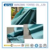 Fabbricato di cotone liscio molle di modo di alta qualità di Yintex