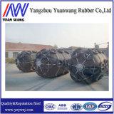 Fait dans l'aile pneumatique marin de pêche gonflable durable de qualité de la Chine