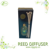 Customized Fragrance Spray Aroma Reed Diffuser, Perfume Volatilization Gift Set