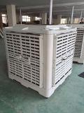 Коммерчески испарительный воздушный охладитель, естественный воздушный охладитель, воздушный охладитель Climatizadores