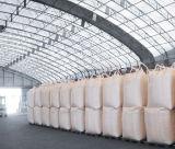 Grand sac de tonne de sac de 100% pp