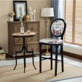 محدّد عادية كرسيّ مختبر قضيب طاولة