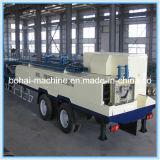 Bohai 914-610 Arch Rolo Folha dá forma à máquina (BH914-610)