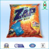 Zap Marken-Wäscherei-Waschpulver-reinigende Verpackung 750g