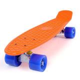 جديات لوح التزلج مع حارّ يبيع ([يفب-2206])