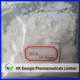 Nandrolone esteroide sin procesar Decanoate/Durabolin del polvo del aumento del músculo