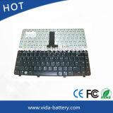 Accessoires informatiques/clavier d'ordinateur portatif pour le pavillon DV2000 de HP nous