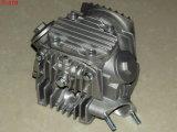 Il motociclo di Yog parte la testata di cilindro del motociclo completa per C110cc Wave110