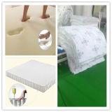 편리한 가정 가구 기억 장치 거품 침대 매트리스