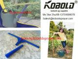 (PS-1101) 플라스틱 물뿌리개 살포 헤드, 로스 살포 헤드