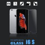 9h anti de Vingerafdruk Aangemaakte Beschermer van het Scherm van het Glas voor iPhone
