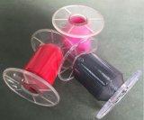 De kleurrijke Hete Band van de Polyester van de Film van de Isolatie van de Folie van de Deklaag van de Smelting Mylar voor Producten van de As van Wraping&Shielding van de Draad de zeer Fijne