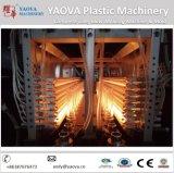 pour produits en plastique potables de Yaova de bouteille de choc de petits faisant la machine