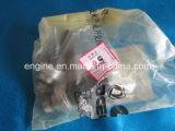 Interruptor de presión de aceite del motor Cummins Isf2.8 4076930