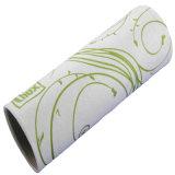 Wipe não tecido Rolls do agregado familiar da tela da alta qualidade