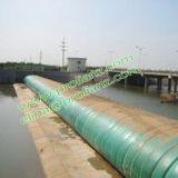 Hersteller Supply Rubber Damm nach Ecuador