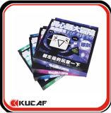 Kundenspezifische Papierspielkarten 2017