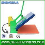 عادية ضغطة حرارة صحافة آلة لأنّ عمليّة بيع