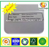 60g Silicone Release Papier-für Adhesive Paper