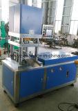 Presse hydraulique de la tablette Lpf45 et presse en céramique de tablette de sel