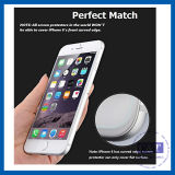 2.5D 9h Tempered Glass Screen Protector на iPhone 6 Plus