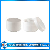10ml Kruik van de Room van de Muur pp van de Kruik van het Huisdier van China de In het groot Dubbele Plastic