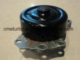 Auto OEM 1610080001 para Toyota, Sirion da bomba de água (M3-) 1.0