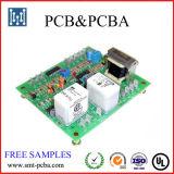 Controle de potência e fonte PCBA para o PWB do dispositivo electrónico