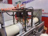 소형 필름을%s 가진 가득 차있는 자동적인 옆 밀봉 DHL TNT 많은 특사 부대 기계