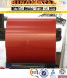 熱間圧延の熱い浸された電流を通された鋼鉄コイルのGIのコイル