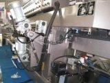 Skb-9PLC Glass Straight Line Beveling Machine (Mirrorのために)