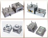 注入の形成機械、注入の鋳造物、射出成形機械