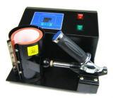 Eco Serien-Becher-Presse-Maschine A8-a