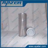 Elemento filtrante del paño mortuorio de la fuente de Ayater Wr8300fom20h-Kz