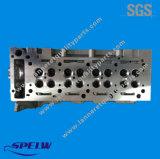 Testata di cilindro nuda 908754 per Mercedes C200/C220/E200/E220/209