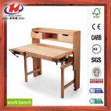 高品質の研修会の木製の工作台