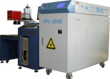 300W Optical Fiber Mould Laser Welding Machine