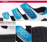 軽量の足底が付いている子供の方法サンダルの靴