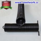 Спиральн пружина кручения для завальцовки/двери штарки/гаража (S-5.5)