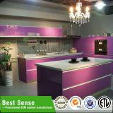 Beste Sense Erstaunlich Alle Holz Küche Cabinetry
