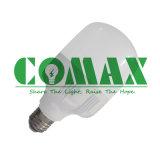 Bombilla cilíndrica del LED con Ce
